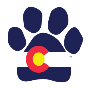 colorado-paw-white